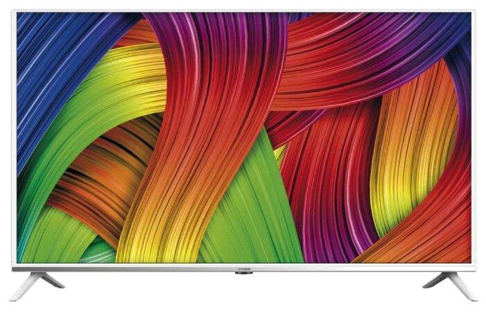 Телевизор Hyundai H LED40ET3021 40