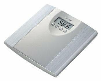Весы электронные Beurer BF 25