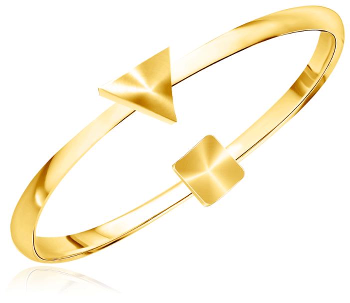 SOKOLOV Кольцо из золота с бриллиантами и сапфиром 2011121, размер 17
