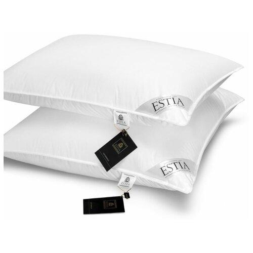 АОСТА софт подушка 50х70