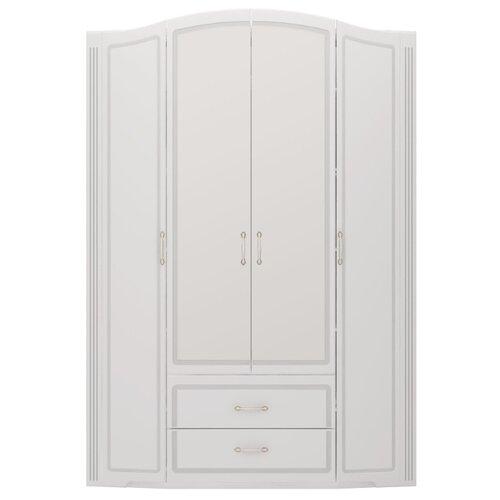 Шкаф для одежды Ижмебель
