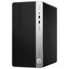 Настольный компьютер HP ProDesk 400 G5 MT (4HR93EA) Micro-Tower/Intel Core i3-8100/4 ГБ/1024 ГБ HDD/Intel HD Graphics 630/Windows 10 Pro
