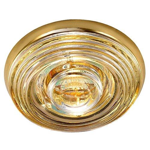 Фото - Встраиваемый светильник Novotech Aqua 369814 встраиваемый светильник novotech aqua 369308