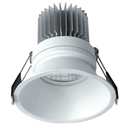Встраиваемый светильник Mantra Formentera C0073 встраиваемый светильник mantra formentera c0078