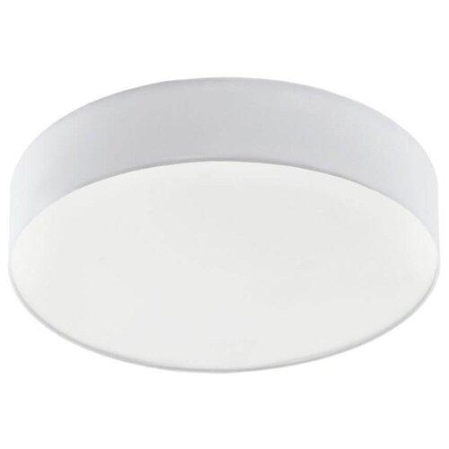 Светильник светодиодный Eglo Romao 97777, LED, 40 Вт