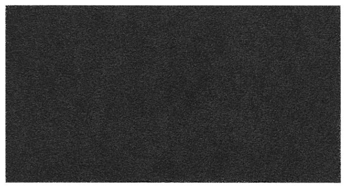 Фильтр угольный MAUNFELD CF 104С
