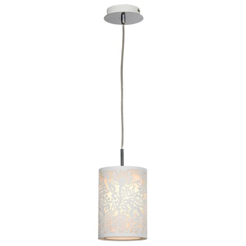 Светильник Lussole Vetere LSF-2306-01, E14, 40 Вт подвесной светильник vetere lsf 2306 01