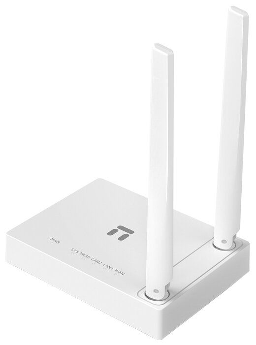 Wi-Fi роутер netis W1 — купить по выгодной цене на Яндекс.Маркете