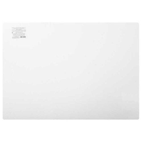Купить KOH-I-NOOR Доска для для лепки А3 (331002) белый, Инструменты и аксессуары