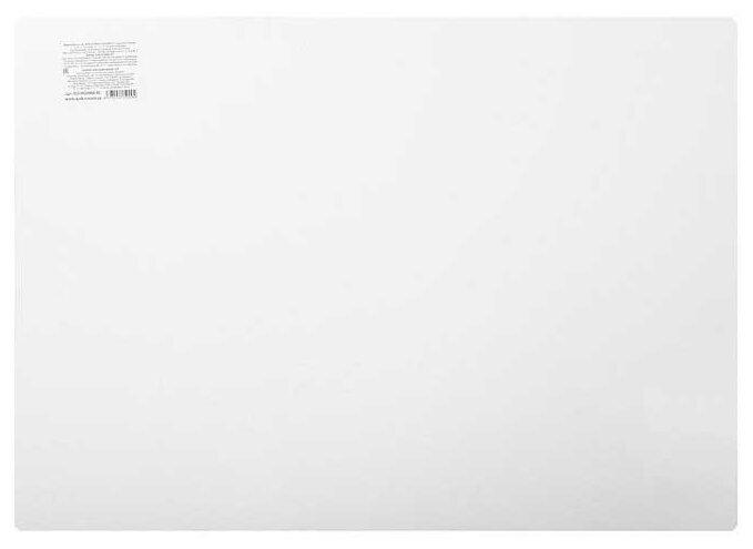 KOH-I-NOOR Доска для для лепки А3 (331002)