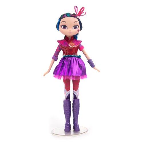 цена на Кукла Kurhn Сказочный патруль Magic New Варя, 28 см (4426-2)