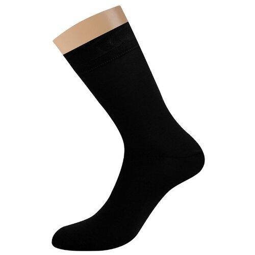 Носки Classic 206 Omsa, 39-41 размер, nero носки мужские omsa classic цвет синий snl 417298 размер 39 41
