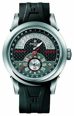Наручные часы PERRELET A5001_1