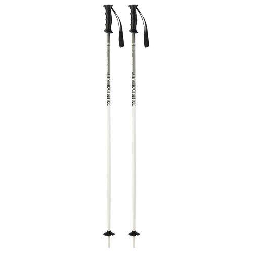 Палки для горных лыж Elan Hotrod Jr 2017-2018 70 белый