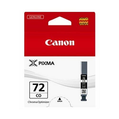 Фото - Картридж Canon PGI-72CO (6411B001) картридж canon pgi 72co 6411b001