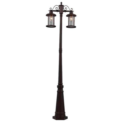 цена на ST Luce Садово-парковый светильник Lastero SL080.425.02