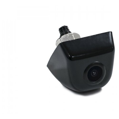 Камера заднего вида AVEL AVS115CPR/980