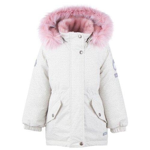 Купить Парка KERRY размер 92, 01011, Куртки и пуховики