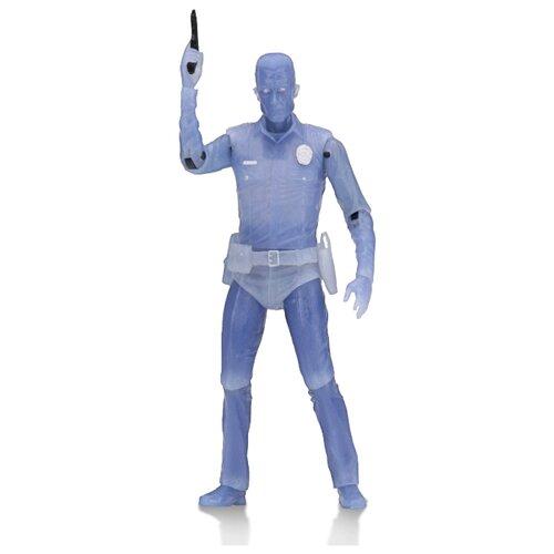 Фигурка NECA Terminator 2 White-Hot T-1000 51919 фигурка neca scalers wave 2 knifehead 14514