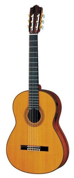Гитара классическая YAMAHA CG171C