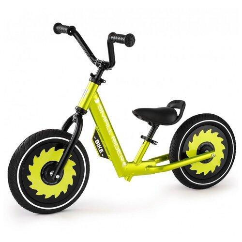 Беговел Small Rider Roadster-X