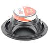 Автомобильная акустика ACV PB-60.2G