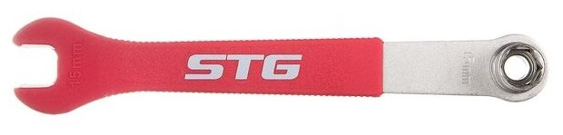 Ключ для педалей велосипеда STG YC-161