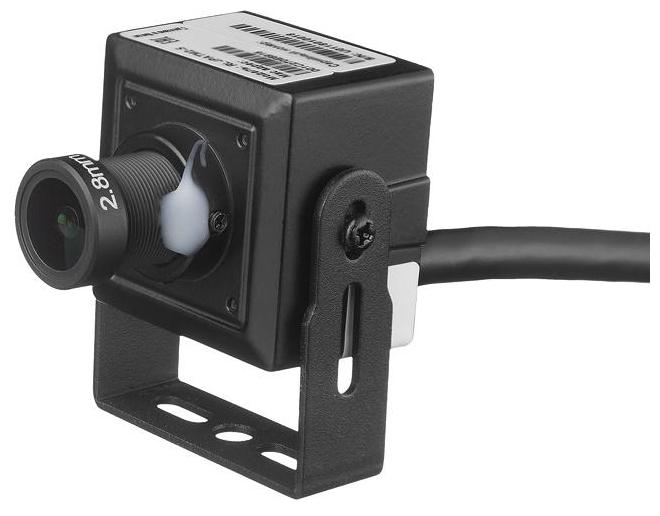 Характеристики модели IP камера Redline RL-IPATM2-S на Яндекс.Маркете