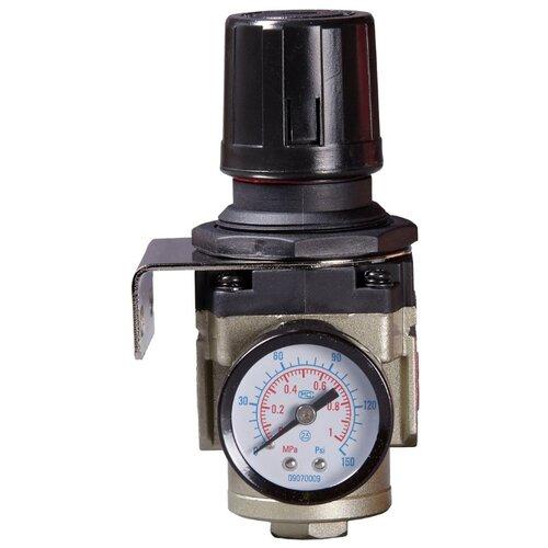 Регулятор давления Fubag R 3000 , 1/4F , 1/4F куртка горнолыжная 4f 4f fo027ewhsin4