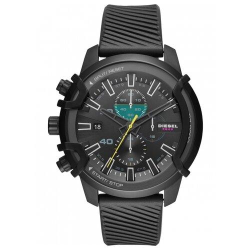 Наручные часы DIESEL DZ4520 наручные часы diesel dz5598
