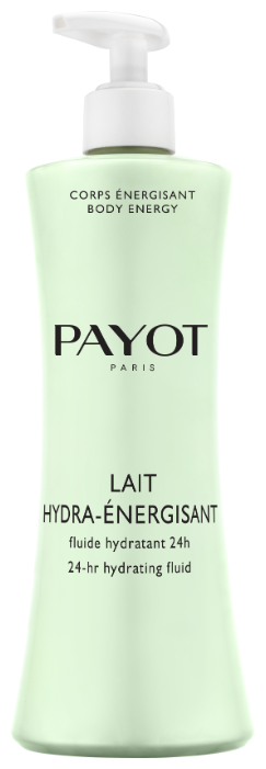 Молочко для тела Payot Hydra Énergisant