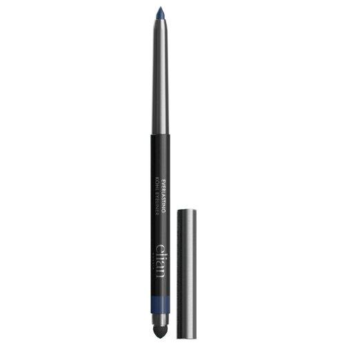 Elian Russia Карандаш для глаз Everlasting Kohl Eyeliner, оттенок 03 Iconic max factor карандаш для глаз kohl pencil оттенок 060 ice blue