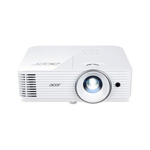Фото - Проектор Acer H6522ABD проектор acer x168h
