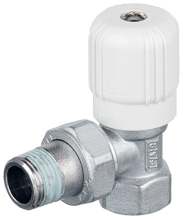Вентиль для радиатора FAR FV 1150 12