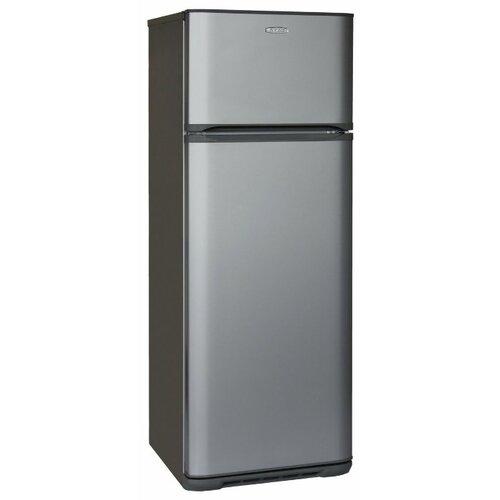 Холодильник Бирюса M135 холодильник бирюса m120