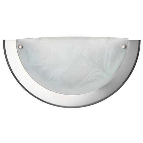 цена на Настенный светильник Сонекс Alabastro 022, 100 Вт