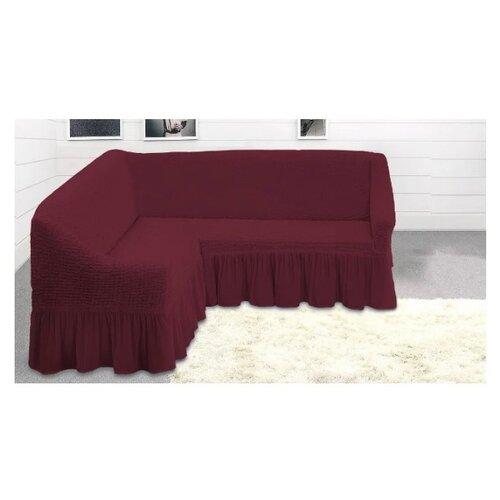 Чехол texREPUBLIC KC Kose Sultu CR для углового дивана