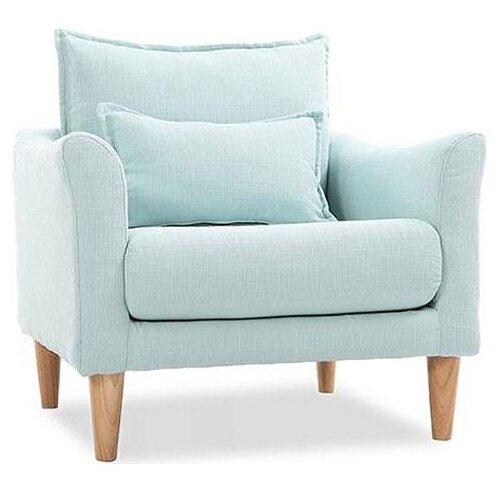 Классическое кресло SMART Катрин