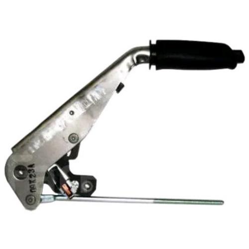Рычаг стояночного тормоза регулировочный GENERAL MOTORS 96226974 для Daewoo Nexia