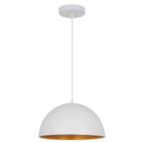 Светильник Odeon light Uga 3350/1, E27, 60 Вт светильник odeon light drop 2907 1 e27 60 вт