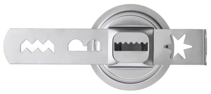 Bosch насадка для кухонной машины, кухонного комбайна MUZ45SV1
