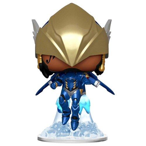 Купить Фигурка Funko POP! Overwatch S5: Pharah 37436, Игровые наборы и фигурки
