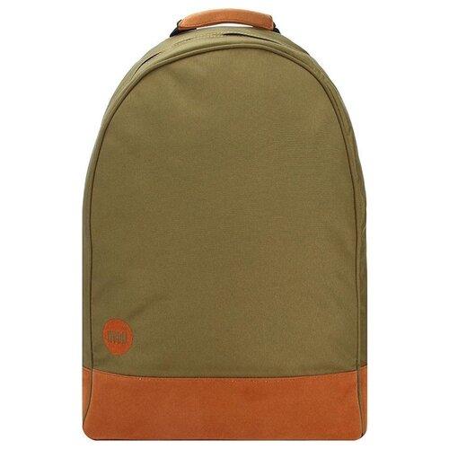Рюкзак mi pac XL Classic 20 (all khaki) рюкзак mi pac gold orchid pale blue 041