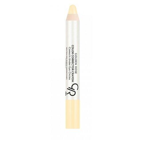 Golden Rose Корректор Color Corrector Crayon, оттенок 53