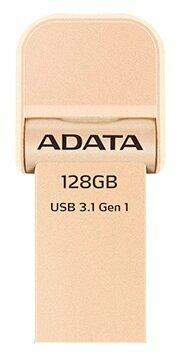 Флешка ADATA i-Memory AI920