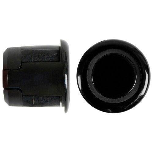 Задние парктроники, монитор PARKMASTER 34-4-A черный