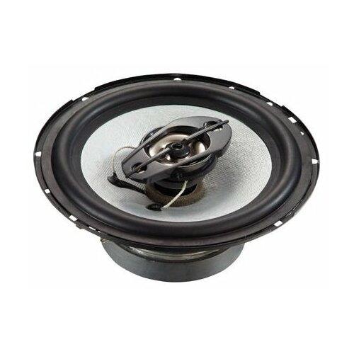Автомобильная акустика Kicx RTS 165V