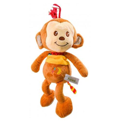 Купить Развивающая игрушка Forest Kids Обезьянка Музыкальная, Развивающие игрушки