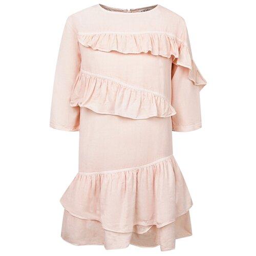 Платье Molo размер 110-116, 8151 Cher платье molo размер 134 140 8151 cher