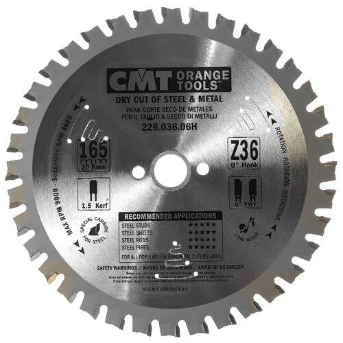 Фото - Пильный диск CMT 226.036.06H 165х20 мм пластиковый конструктор decool 3419 3419